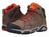 Under Armour UA Tabor Ridge Leather | 100% originali, import SUA, 10 zile lucratoare - z12210
