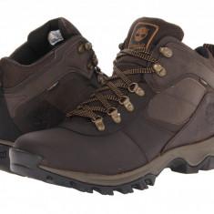 Ghete barbati Timberland Earthkeepers® Mt. Maddsen Mid Waterproof | Produs 100% original, import SUA, 10 zile lucratoare - z11911