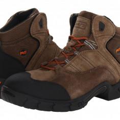 Ghete barbati Timberland PRO Excave Hiker Steel Toe | Produs 100% original, import SUA, 10 zile lucratoare - z11911