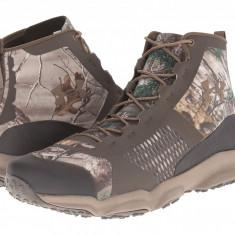 Under Armour UA SpeedFit Hike   100% originali, import SUA, 10 zile lucratoare - z12210, Under Armour