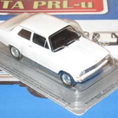 Masini de Legenda Polonia - Opel Kadett B 1/43
