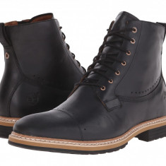 Ghete barbati Timberland West Haven 6