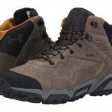 Under Armour UA Tabor Ridge Leather   100% originali, import SUA, 10 zile lucratoare - z12210