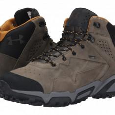 Under Armour UA Tabor Ridge Leather   100% originali, import SUA, 10 zile lucratoare - z12210, Under Armour