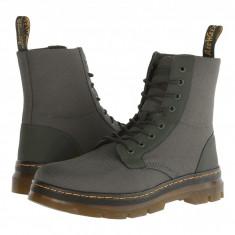 Ghete barbati Dr. Martens Combs Fold Down Boot | Produs 100% original, import SUA, 10 zile lucratoare - z11911