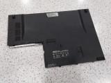 Capac hdd , memorie ram , etc laptop Asus K50AD