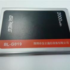 Acumulator Allview V1 Viper S 4G / Cod original BL-G019, Li-ion