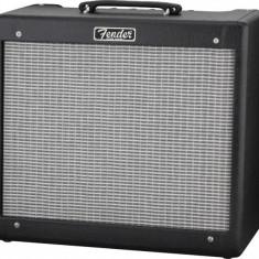 Amplificator chitara Fender Blues Junior III
