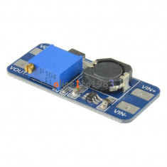 MT3608 DC-DC Step Up Power Apply Module Booster Power Module 2A (FS00749)