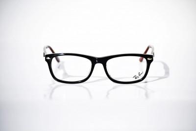 Rame de ochelari de vedere Ray Ban RB5228 2479 foto