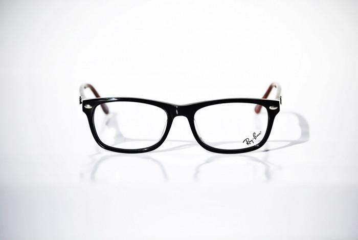 Rame de ochelari de vedere Ray Ban RB5228 2479 foto mare