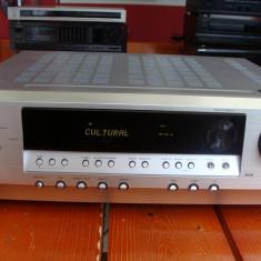 Onkyo TX SR 304 E - Amplificator audio Onkyo, 81-120W