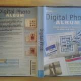 Digital Photo Album - PC Soft (GameLand )