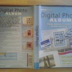 Digital Photo Album - PC Soft (GameLand )