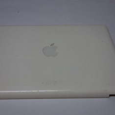 CAPAC DISPLAY LAPTOP MACBOOK A1342 Unibody - Foto reale ! ORIGINAL ! Apple