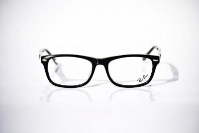 Rame de ochelari de vedere Ray Ban RB 5228 2000 foto