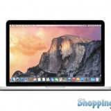 MacBook Pro 13'', 128GB, 8GB, GEN 2015 | La comanda din SUA | Garantie 12 luni - Laptop Macbook Pro Apple, 13 inches, Intel Core i5, 120 GB