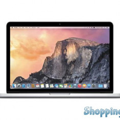 MacBook Pro 13'', 128GB, 8GB, GEN 2015 | La comanda din SUA | Garantie 12 luni, Intel Core i5, 8 Gb