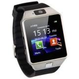 Smart Watch Bluetooth ceas inteligent Smartwatch Zupax SIM, camera, card., Alte materiale, Tizen Wear, Apple Watch