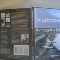 Photoshop and Dreamweaver Introduction - PC Soft (GameLand )