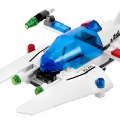 LEGO 5981 Raid VPR - LEGO Space