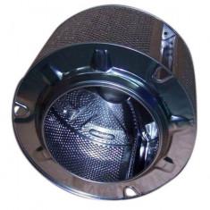 Tambur inox pentru masina de spalat 2804500400, Beko, Alaska, Arctic