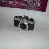 Vand NIKON FE body defect, cititi anuntul - Aparat Foto cu Film Nikon