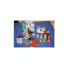 LEGO 8780 Citadel of Orlan