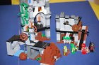 LEGO 8780 Citadel of Orlan foto