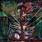 GORATORY (US) –Sexual Intercorpse (Brutal Death Metal) CD 2013