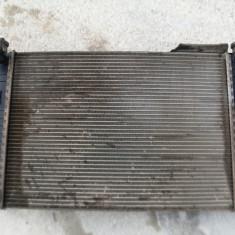 Radiator racire apa Ford Fiesta V stare FOARTE BUNA, FIESTA V (JH_, JD_) - [2001 - 2013]