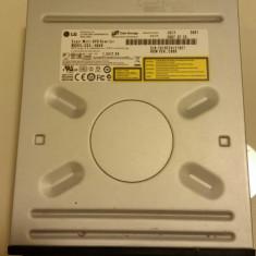 DVD Writer LG + DVD ROM Samsung - DVD writer PC
