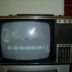TELEVIZOR SPORT ROMANESC .SE VINDE CU PLATA AVANS LA BANCA ,NU PLATA CU CARDUL !