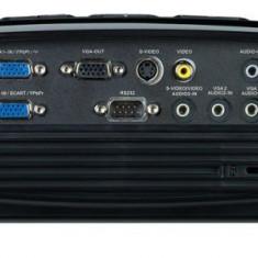 VIDEOPROIECTOR OPTOMA EX542 /2700LUMENI, HDMI