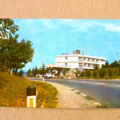Muntii Apuseni - Bihor - circulata 1979 - 2+1 gratis - RBK10175 - Carte Postala Transilvania dupa 1918, Fotografie