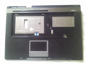 palmrest ASUS X59 X59S X59SL X59SR X59GL F5 F5R F5L G2 X50 X50N. pro55s