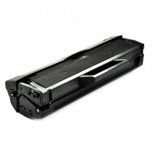 Cartus MLT-D111L Compatibil Toner ProCart  Xpress SL M2022 M2026 M2070 F/W/FW