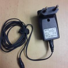Alimentator incarcator Nokia 5, 3V 500mA Model ACP-8E - Incarcator telefon Nokia, De priza