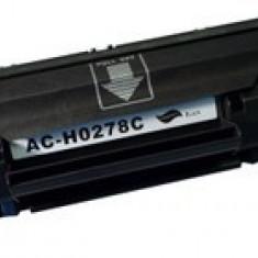 Cartus toner compatibil Canon CRG 728A - Cartus imprimanta