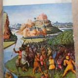 Miniatura Franceza - Viorica Dene, 527647 - Istorie