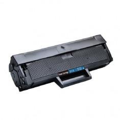 Cartus toner compatibil Samsung MLT-D111S - Cartus imprimanta