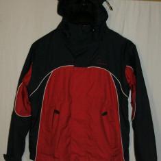 Geaca schi / zapada copii HEAD - 14 ani - Echipament ski Head, Geci