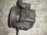 Pompa servo daewoo matiz, MATIZ (KLYA) - [1998 - 2013]