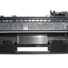 Cartus toner compatibil HP CE505X HP05X CRG 719H
