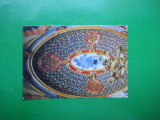 HOPCT 19993  S  SPANIA ARHITECTURA MODERNA -JOSEP MARIA JUJOL   [NECIRCULATA], Printata