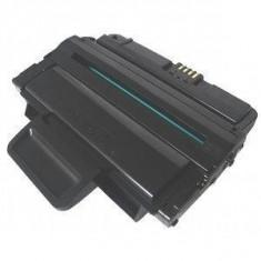 Cartus toner compatibil Xerox Workcentre 3220 106R01486