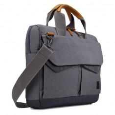 Case Logic Geanta laptop LoDo 15.6'' Attache, LODA115GR