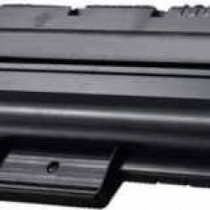 Cartus toner compatibil Samsung SCX-4200A - Cartus imprimanta