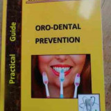 Oro Dental Prevention - Lucia Barleanu ,527648