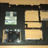 Bottomcase Fujitsu Amilo Pro V2045